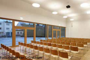 Neubau-Saal-August-2020